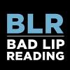 bad-lip-reading-572425.jpg