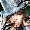 maria-brink-572535.jpg
