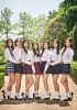 dia-kpop-573112.png