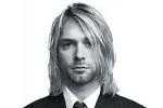 kurt-cobain-577456.jpg