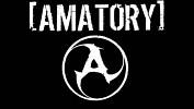 amatory-574577.jpg