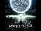 midnight-realm-574835.jpg