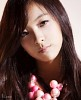 luna-park-sun-young-575457.jpg