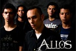 allos-576852.jpg