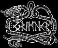 grimner-577363.jpg