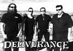 deliverance-usa-577388.jpg