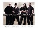 psyco-drama-577399.jpg