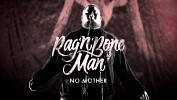 rag-n-bone-man-579029.jpg