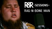 rag-n-bone-man-579031.jpg