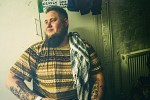 rag-n-bone-man-582303.jpg