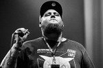 rag-n-bone-man-582304.jpg