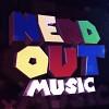 nerd-out-music-577544.jpg