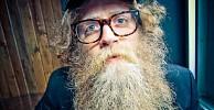 ben-caplan-the-casual-smokers-579380.jpg