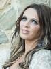dora-maria-579603.jpg