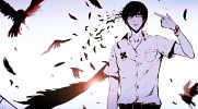 zankyou-no-terror-579712.jpg