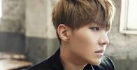 j-hope-jung-hoseok-580177.jpg