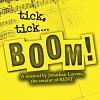 tick-tick-boom-581639.jpg