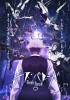 death-parade-anime-581778.jpg
