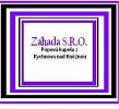 zahada-s-r-o-581954.jpg