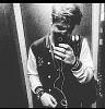 nytus-582108.jpg
