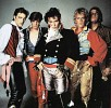 adam-and-the-ants-582741.jpg