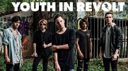 youth-in-revolt-582482.jpg