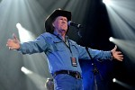 billy-joe-shaver-583013.jpg