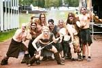 brothers-of-metal-583763.jpg