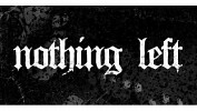 nothing-left-584249.jpg