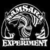 samsara-blues-experiment-584606.jpg