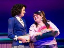 soundtrack-heathers-the-musical-601056.jpg