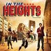 in-the-heights-585222.jpg