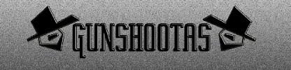 gunshootas-585666.jpg
