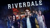 riverdale-cast-606732.jpg