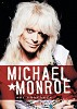 michael-monroe-585914.jpg