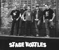 stage-bottles-586135.jpg