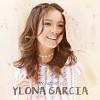 ylona-garcia-587060.jpg