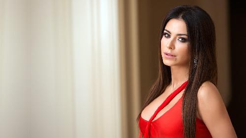 Lorak Ani - Ани Лорак