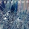 cavetown-588346.jpg