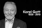 karel-gott-621558.jpg