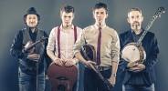 we-banjo-589006.jpg