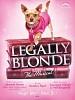 legally-blonde-589185.jpg