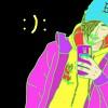 lil-happy-lil-sad-589407.jpg