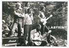 labyrint-592010.jpg