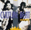 culture-beat-369224.jpg