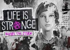 soundtrack-life-is-strange-before-the-storm-593308.jpg