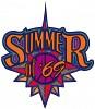 summer-of-594467.jpg