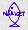 mariget-594838.jpg