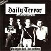 daily-terror-595349.jpg