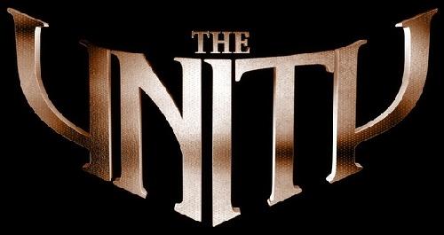 logo The Unity